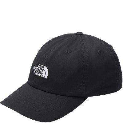 Caps | Sort