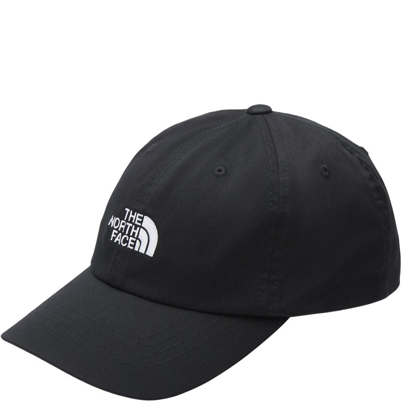 Image of   The North Face The Norm Hat Sort