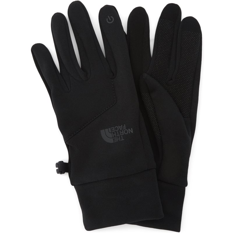 Image of   The North Face Etip Glove Sort