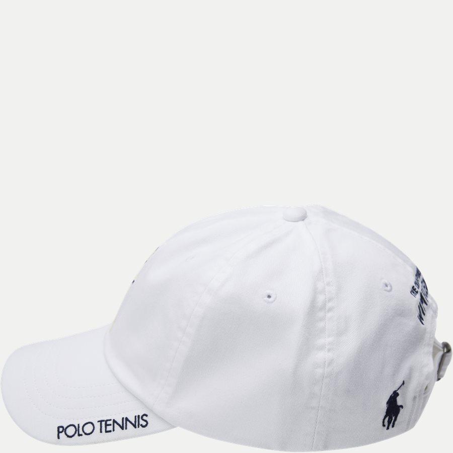 710749907 - Caps - HVID - 3