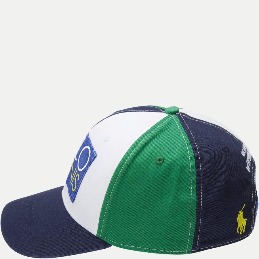 710749905 - Caps - NAVY - 3