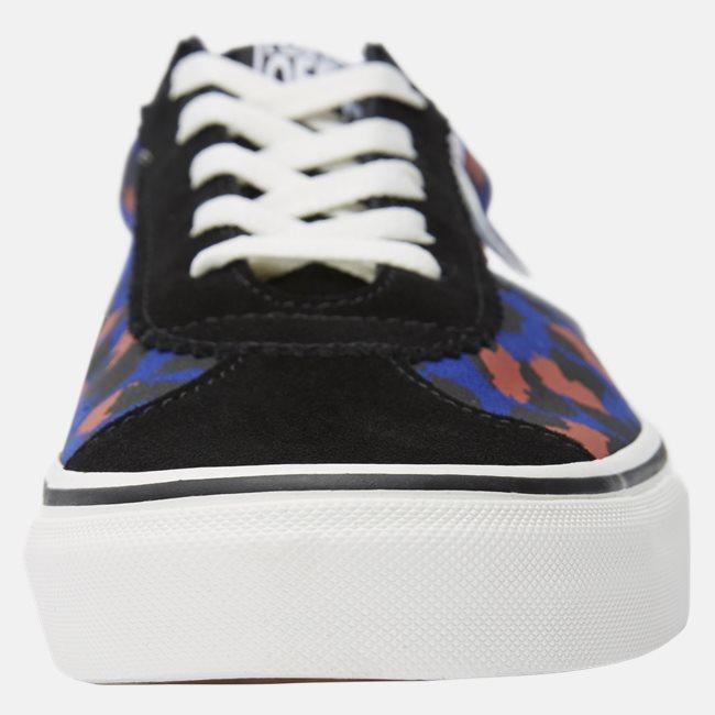 Vans Sport Sneaker
