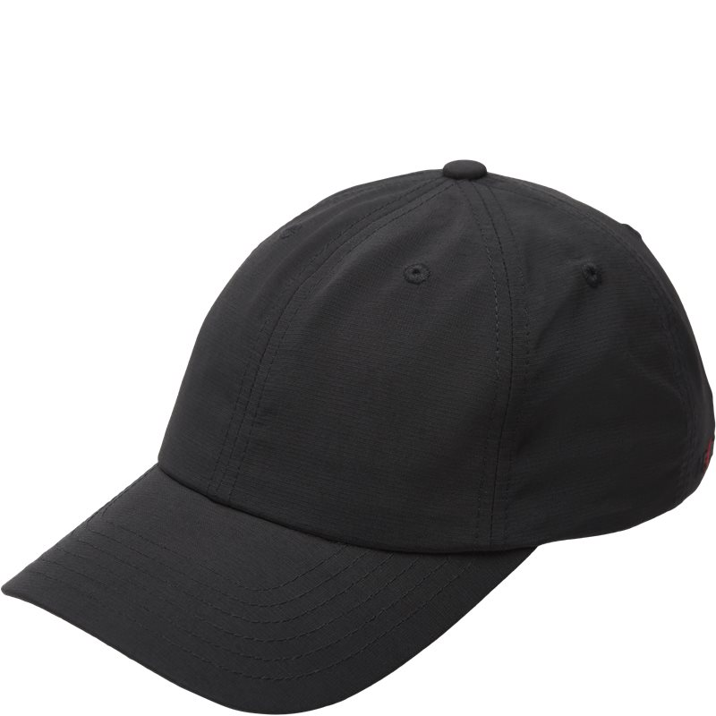 Image of   Le Fix Lf Tech Cap Sort