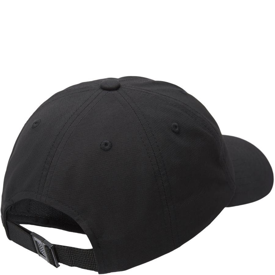 LF TECH CAP 1902047 - LF Tech Cap - Caps - SORT - 2