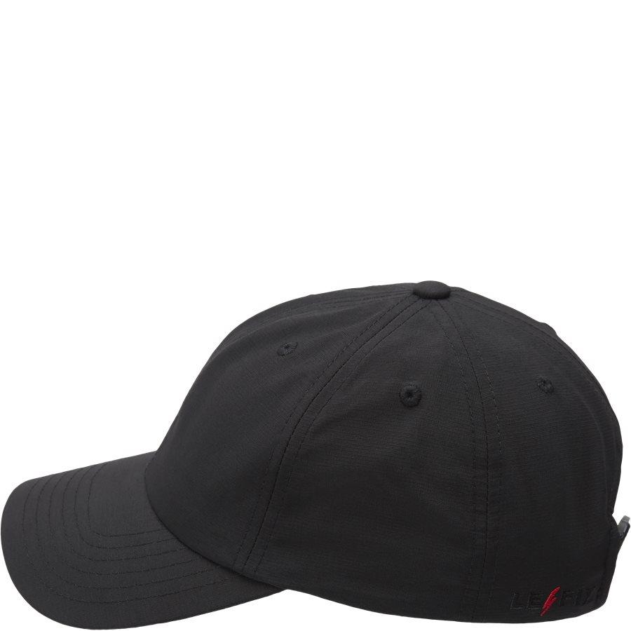 LF TECH CAP 1902047 - LF Tech Cap - Caps - SORT - 3