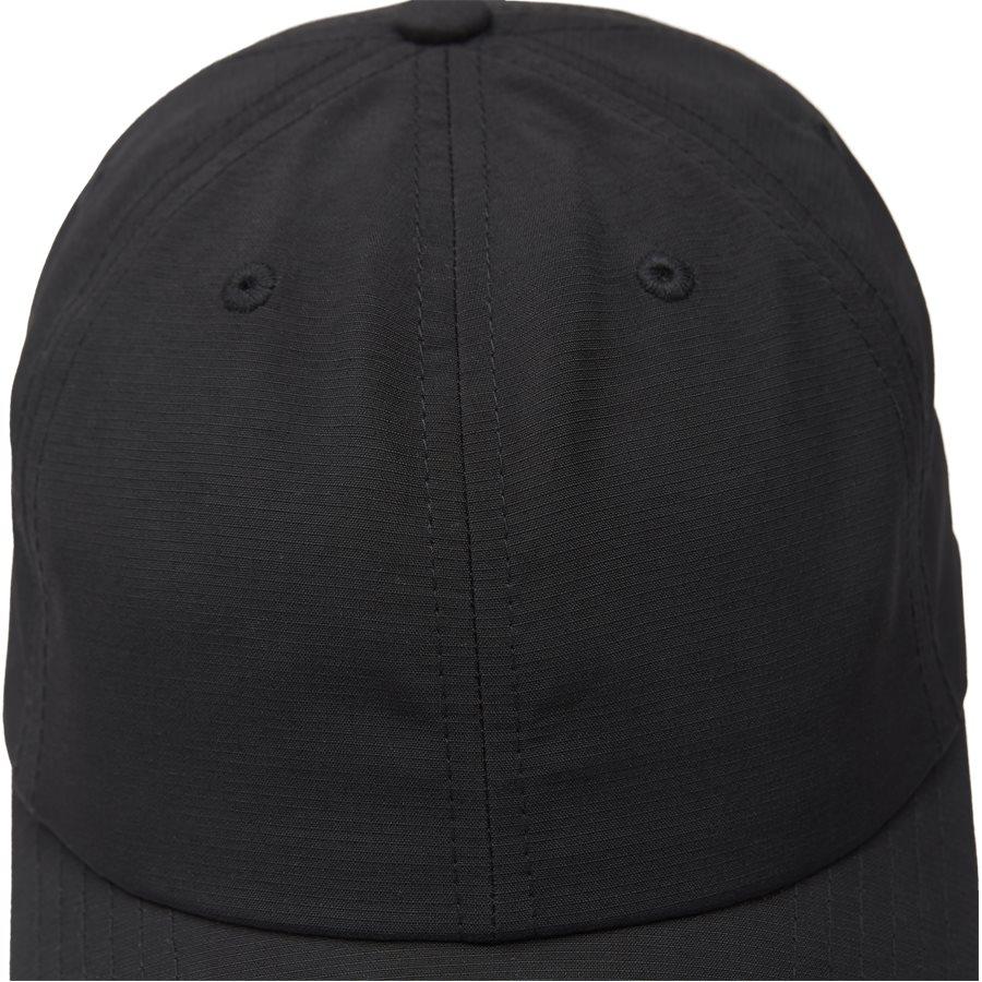 LF TECH CAP 1902047 - LF Tech Cap - Caps - SORT - 5