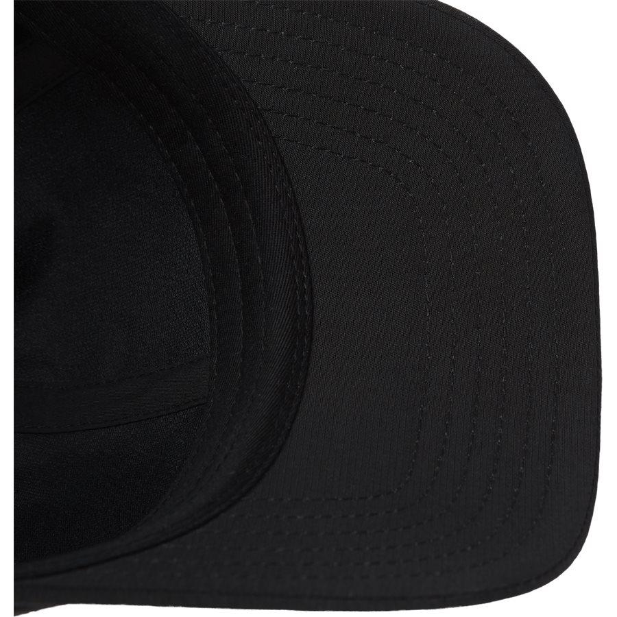 LF TECH CAP 1902047 - LF Tech Cap - Caps - SORT - 7