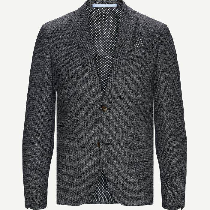 Blazers - Grey