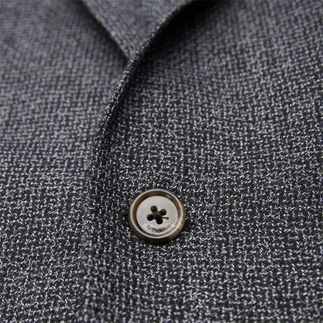 6184 Star/Sherman Blazer
