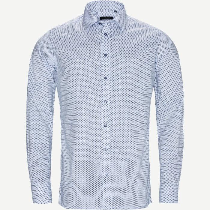 0168e2b295f Skjorter til mænd | » Køb klassiske herre skjorter online