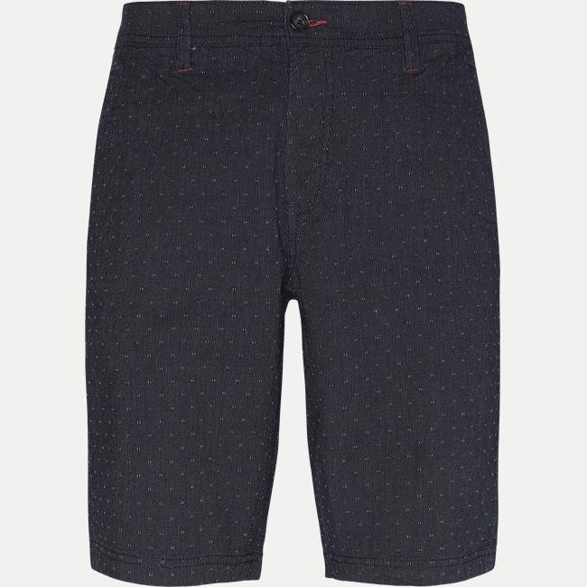 Simon Dot Shorts