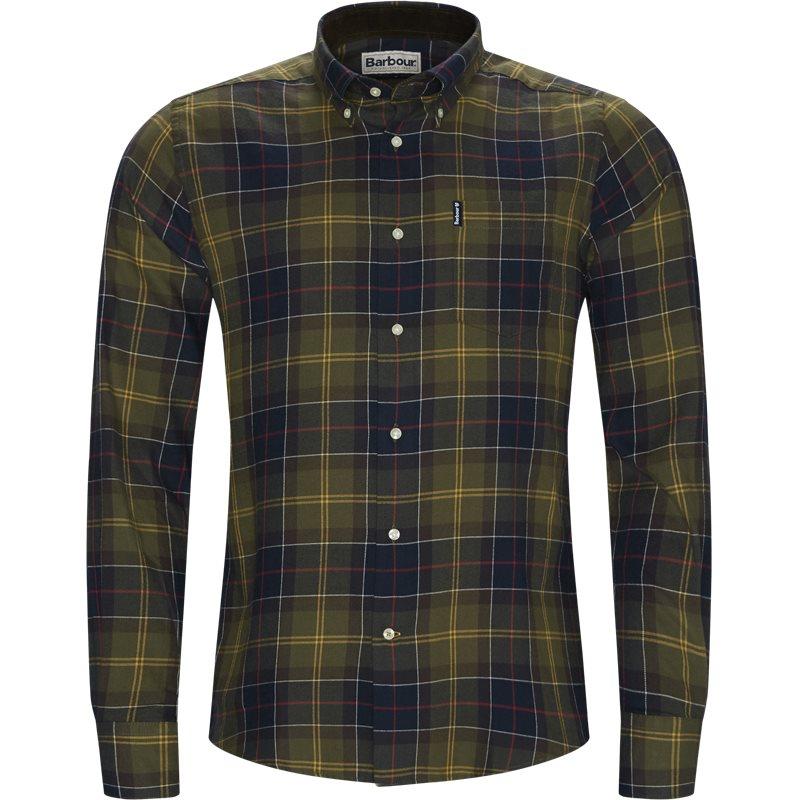 Image of   Barbour - Murray Shirt