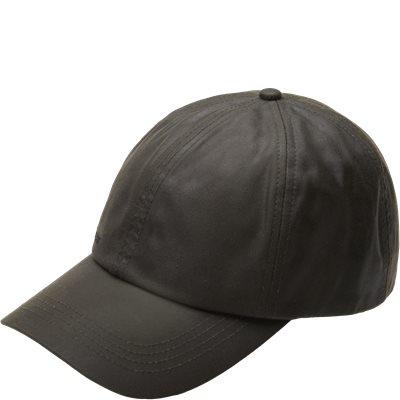 Wax Sport Cap Wax Sport Cap | Army