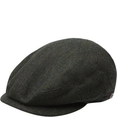 Barlow Flatcap Barlow Flatcap | Army