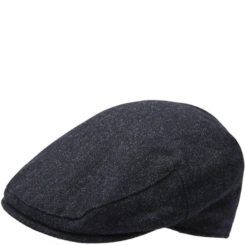 Image of   Barbour - Moons Tweed Cap