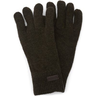 Carlton Gloves Carlton Gloves | Army