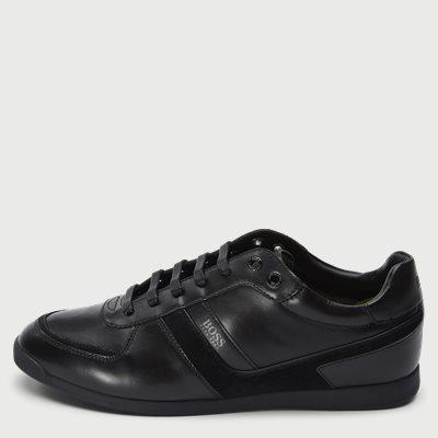 Glaze_Lowp_LT Sneaker Glaze_Lowp_LT Sneaker | Sort