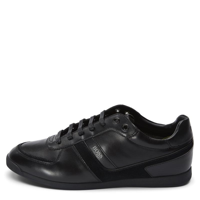 Image of   Boss Athleisure - Glaze_Lowp_LT Sneaker