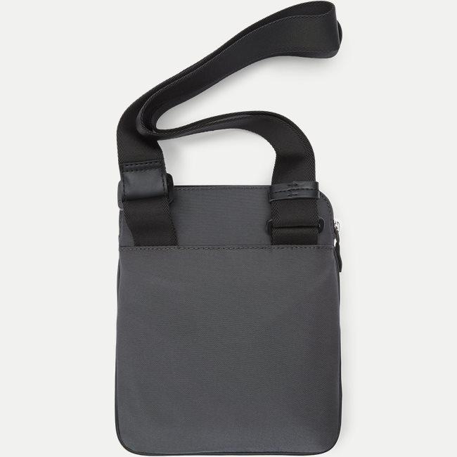 Pixel ML_S Zip Env Bag