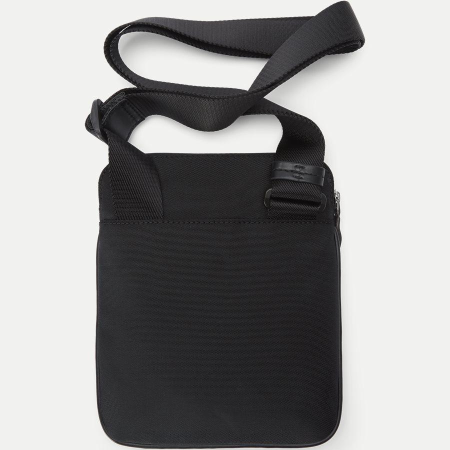 50332705 PIXEL_ZIP - Pixel _S Zip Envelope Bag - Tasker - SORT - 2