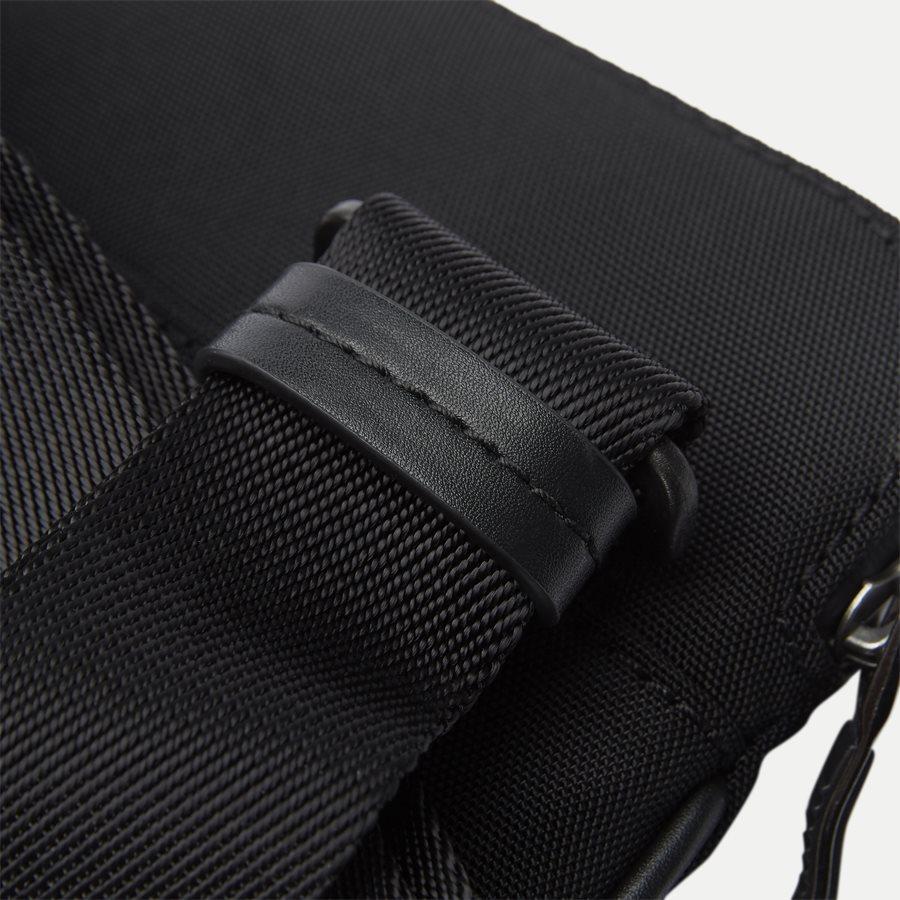50332705 PIXEL_ZIP - Pixel _S Zip Envelope Bag - Tasker - SORT - 3