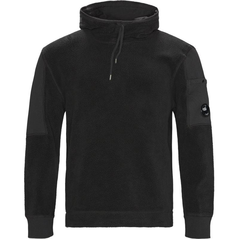 Image of   C.P. Company Regular fit SS254A 003918G Sweatshirts Koks