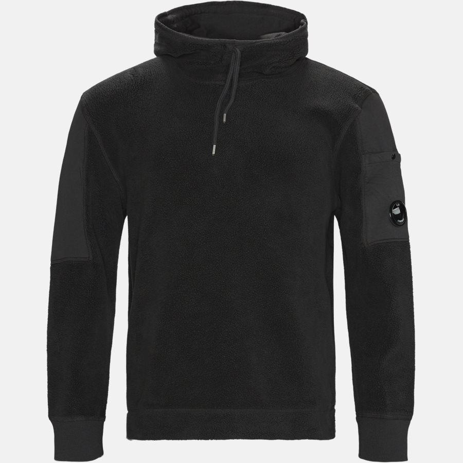 SS254A 003918G - Sweatshirts - Regular fit - KOKS - 1