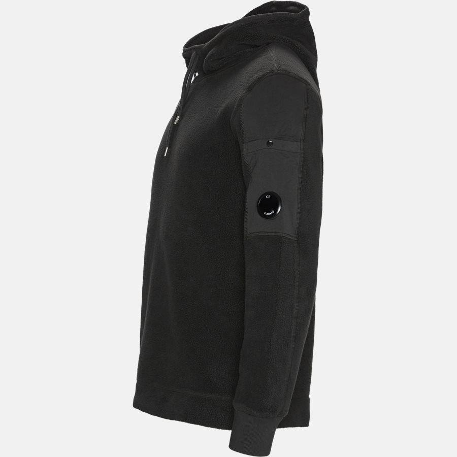 SS254A 003918G - Sweatshirts - Regular fit - KOKS - 3