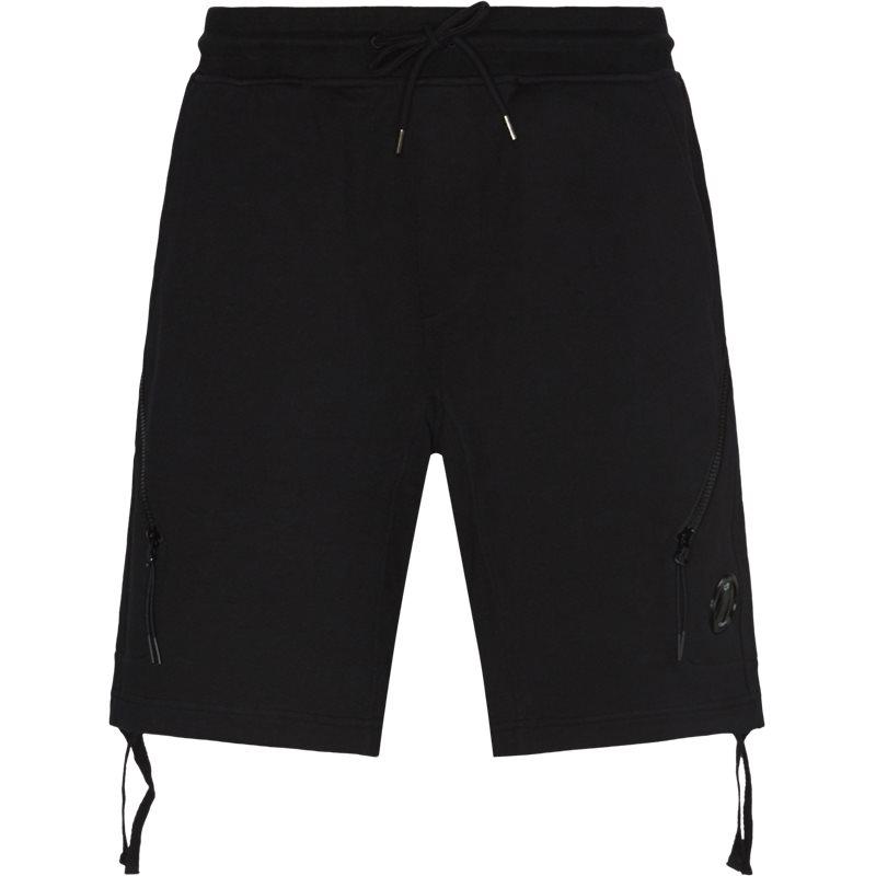 C.p. company - ss009a 005086v shorts fra c.p. company på kaufmann.dk