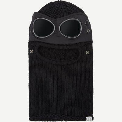 Ski Mask Ski Mask | Sort