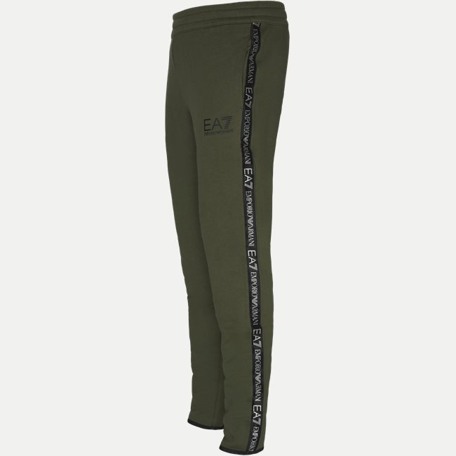 Logoband Sweatpants