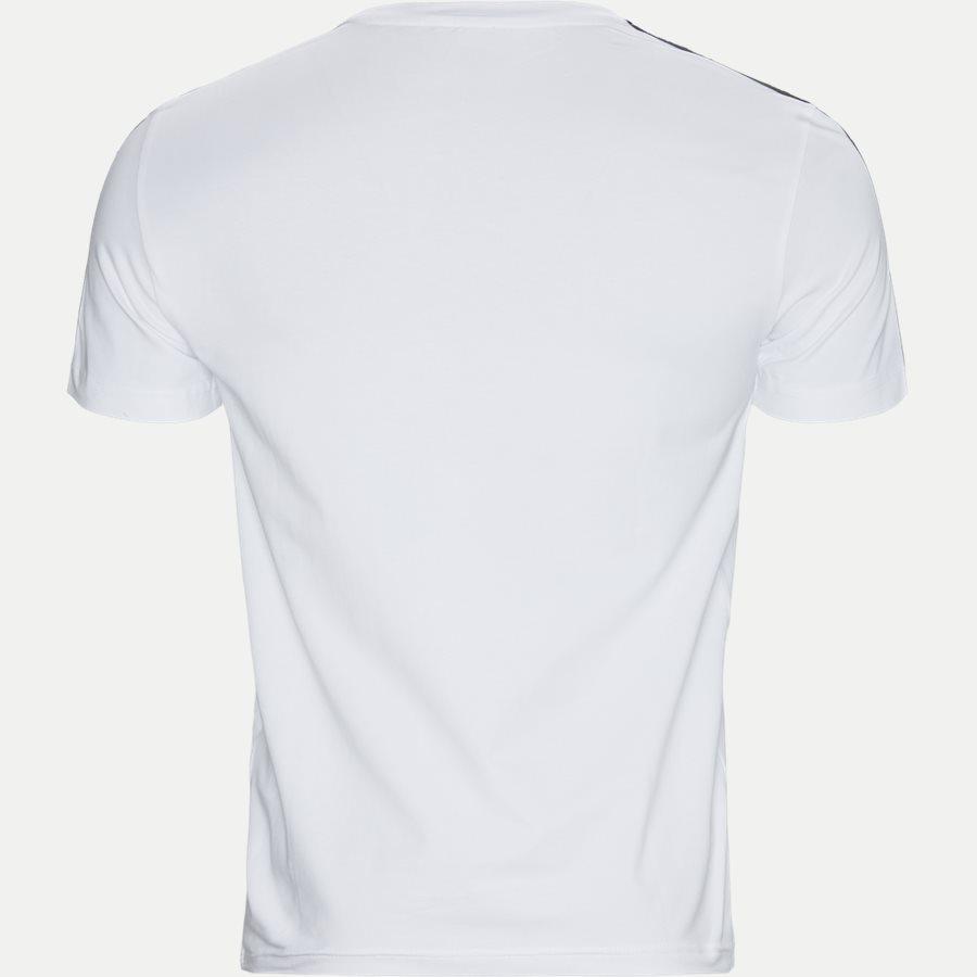 PJ20Z 6GPT13 - Logo T-shirt - T-shirts - Regular - HVID - 2