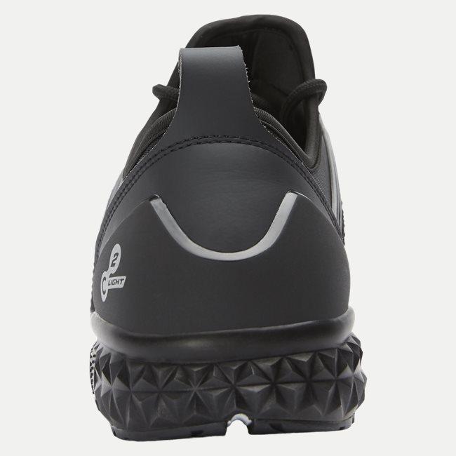 X8X012 Sneaker