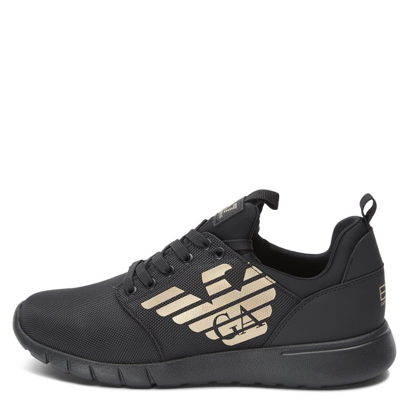 Ea7 – X8X007 Sneaker