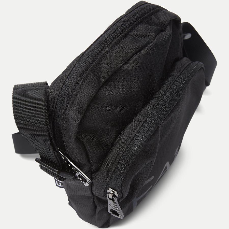 CC732 275663 - Train Prime U Pouchbag Small B Handbag - Tasker - SORT - 5
