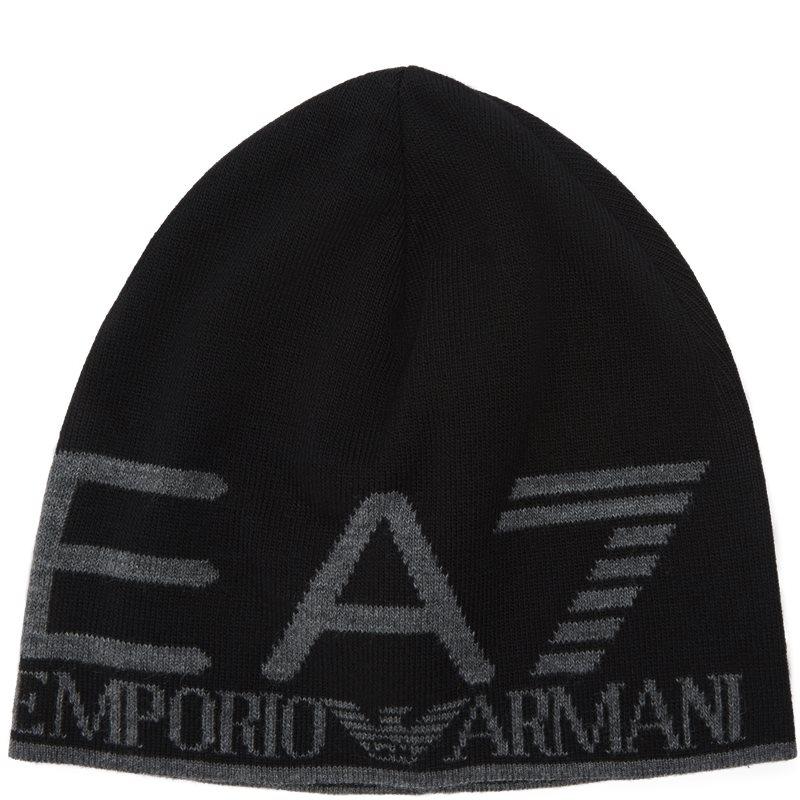 Image of   Ea7 - Hue