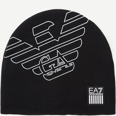 Train Eagle M Beanie Hat Train Eagle M Beanie Hat   Sort