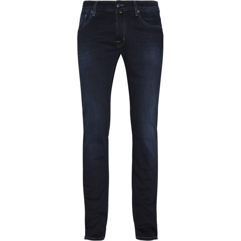 Jacob cohã«n - j622 1147 jeans fra jacob cohã«n på kaufmann.dk