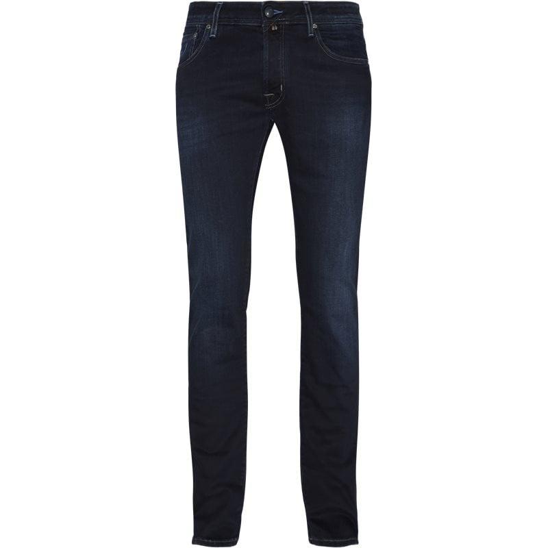 jacob cohã«n – Jacob cohã«n - j622 1147 jeans på kaufmann.dk