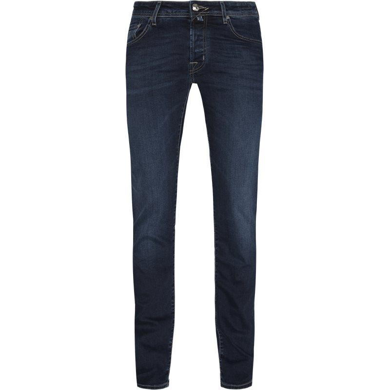 Jacob cohã«n - j622 8364 jeans fra jacob cohã«n på kaufmann.dk