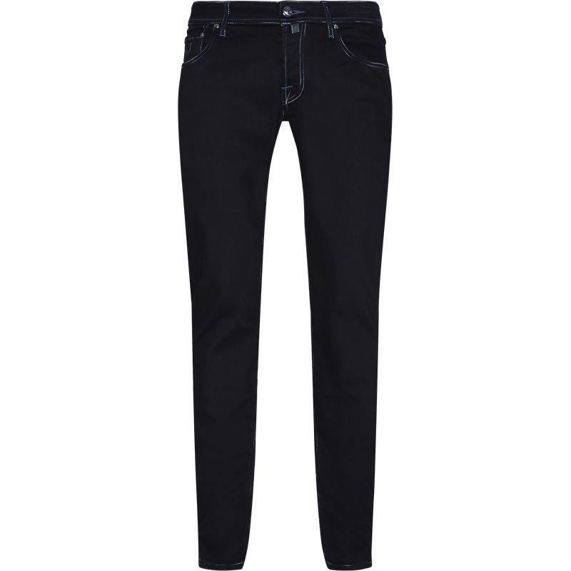 jacob cohã«n – Jacob cohã«n - j622 1129 blueshade jeans på kaufmann.dk