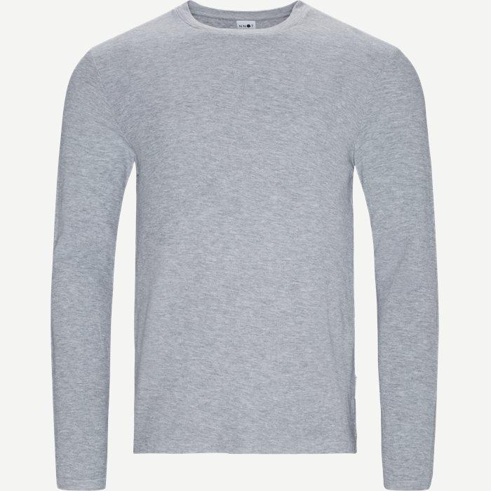 5bc0edafc30 T-shirts til mænd | » Se det store udvalg af tidsløse t-shirts
