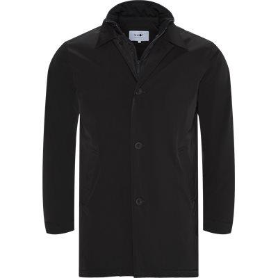 Blake 8240 Jacket Regular | Blake 8240 Jacket | Sort