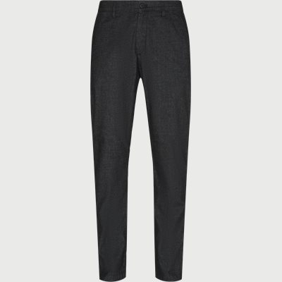 Karl Chinos Regular | Karl Chinos | Sort