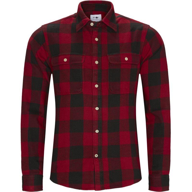 Image of   Nn07 - Alf Shirt