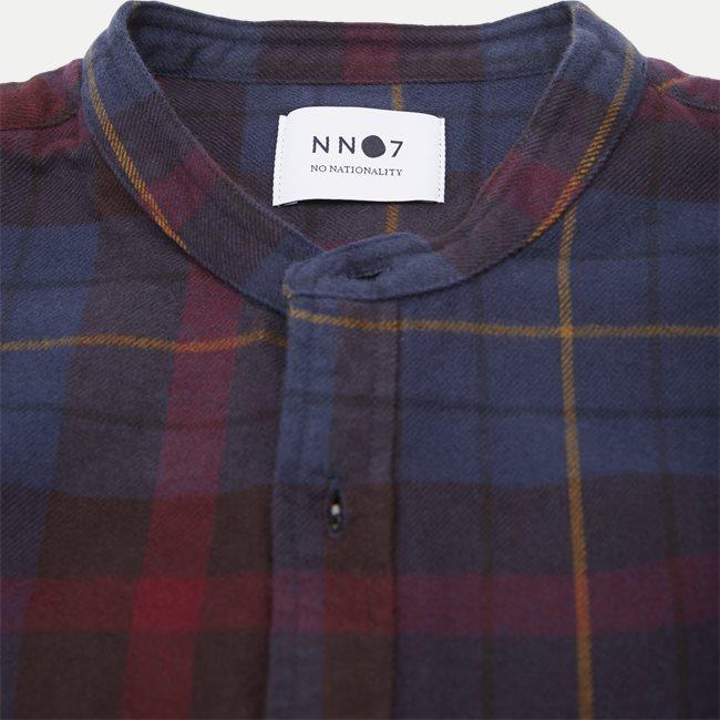 Justin Shirt