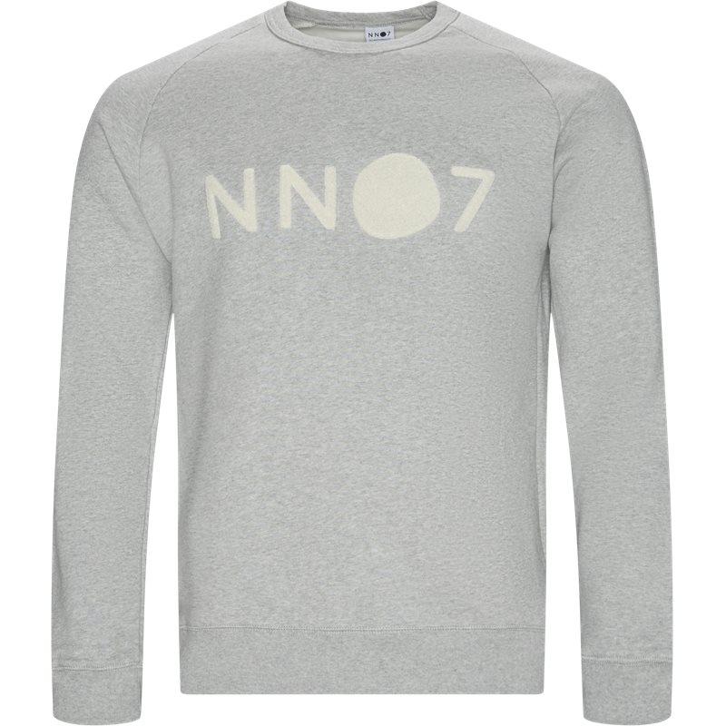 Image of   Nn07 - 3385 RLS Sweatshirts