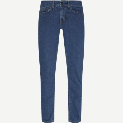 Ferry Jeans Regular | Ferry Jeans | Denim