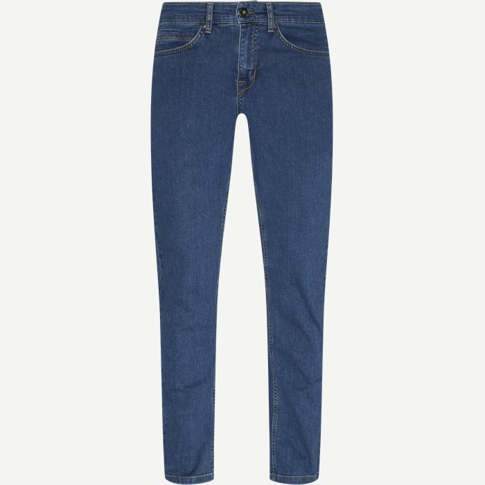 Ferry Jeans - Jeans - Regular - Denim