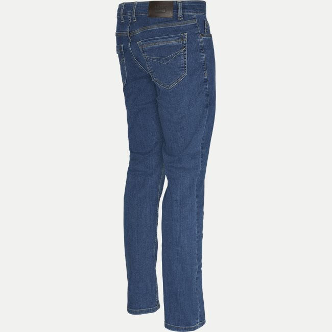 Ferry Jeans